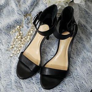 GIANNI BINI | Heels